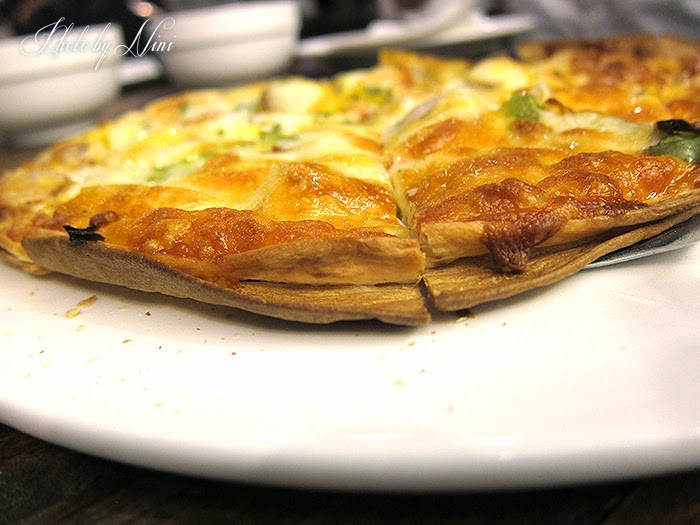 【南港CityLink新開幕】金色三麥。點餐率NO.1行家版美食