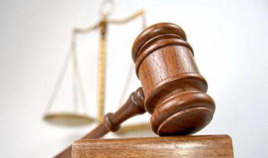 Penanganan 12 Kasus Dugaan Korupsi di UNM, Kembali Dipertanyakan