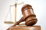 Penanganan 12 Kasus Dugaan Korupsi di UNM Kembali Dipertanyakan