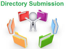 USA Business Directories list