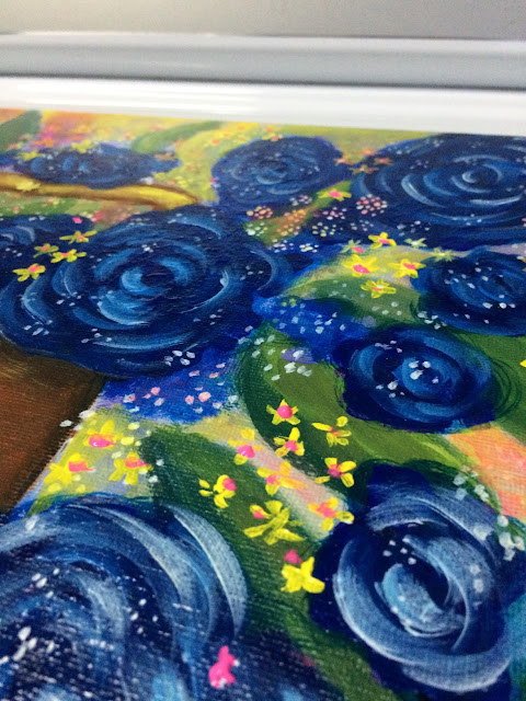 blue-roses-cynthia-costarica-artedonypasion