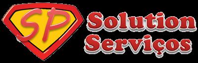 BuscOnline Serviços