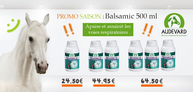 Balsamic Air