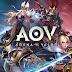 Berikut Adalah Hero Baru Yang Akan Segera Dirilis Oleh Arena of Valor!