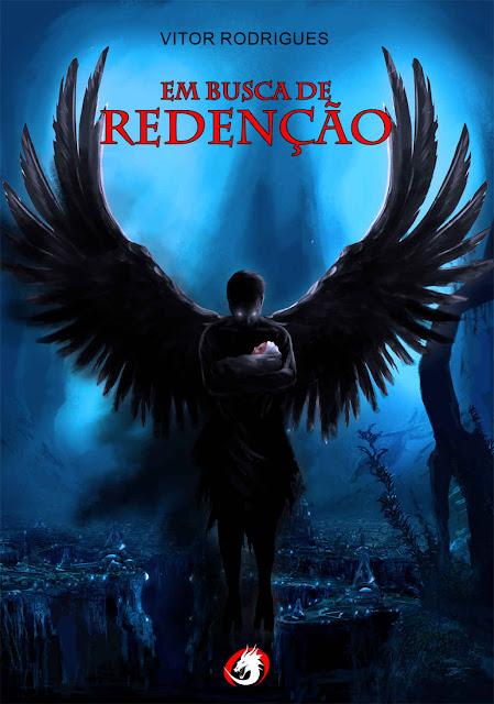 Em Busca de Redenção - Vitor Rodrigues
