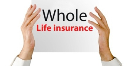 Variety Types Of Life Insurance