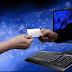Mengenal Alat Pembayaran Dengan Sistem Online