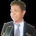 PAP Satu-satunya Harapan Pemerintah Menutupi Defisit Anggaran