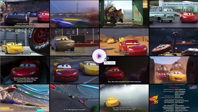 download film cars 3 full movie subtitle indonesia