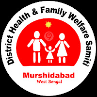 DHFWS Murshidabad jobs,latest govt jobs,govt jobs,latest jobs,jobs,MO, LT & Consultant jobs