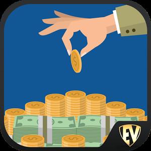 Insurance Dictionary SMART App