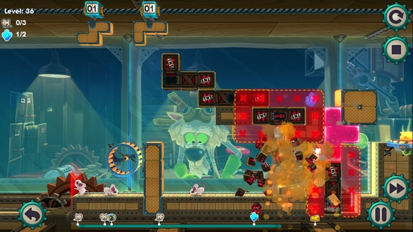 Mousecraft-PC-Screenshot-Gameplay-2