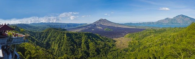Full Day Kintamani Bali Volcano Tour - Batubulan, Celuk, Mas, Ubud, Village, Bedulu, Kayuamba, Batur, Kintamani, Bali, Tour, Excursion, Program, Trip, Itinerary, Plan, Schedule, Volcano, Lake, Mountain, Leisure, Sightseeing, Holidays, Vacation