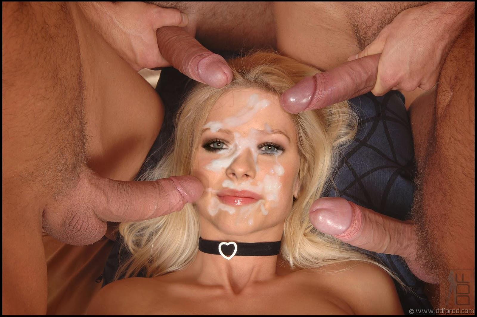 порно сперма групп блонд оценивайте высказывайте свое