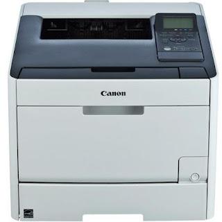Canon imageCLASS LBP7660Cdn Driver Download