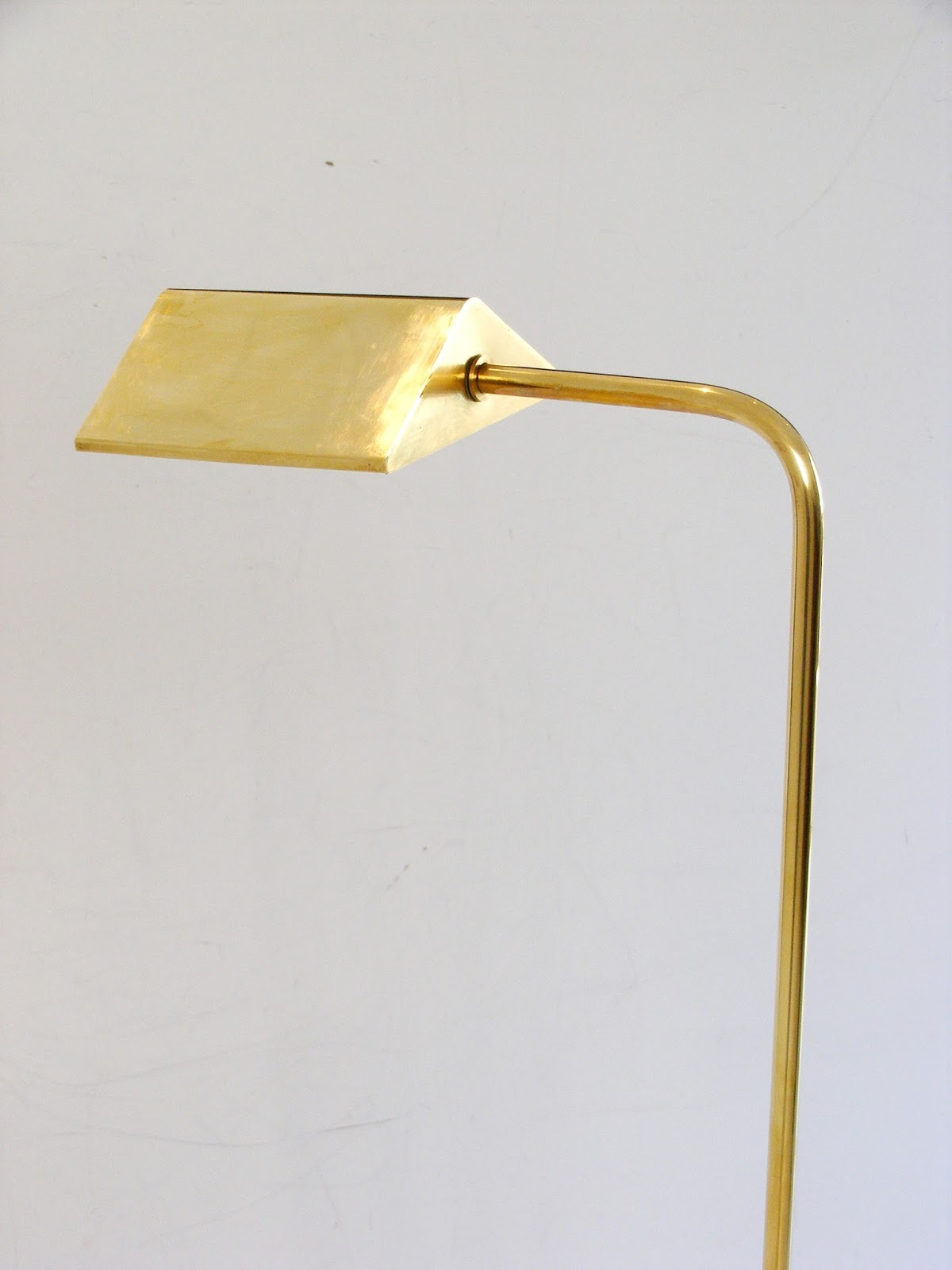 Vamp furniture a solid brass scandinavian pharmacy lamp 18 adjustable scandinavian pharmacy lamp base 37cm height as per pic 144cm r4250 call us on 021 448 2755 or email us on infovampfurniture arubaitofo Images