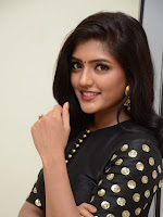 Eesha at Gentleman Audio Launch-cover-photo