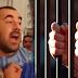 عاجل..ها شحال غادي يدوز الزفزافي ديال الحبس بعد اقتحامه حرمة مسجد بالحسيمة