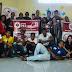Ponto Novo: alunos da rede estadual recebem orientações sobre primeiros socorros