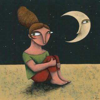��� ���� � ��������. Gemma Aguasca Sole