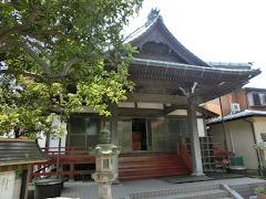 藤沢荘厳寺