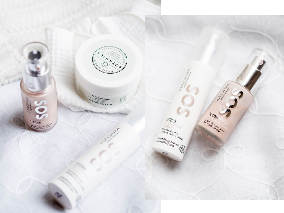 autumn-skincare-routine-for-dry-and-dehydrated-skin-madara-sos-range