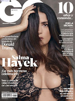 http://lordwinrar.blogspot.mx/2016/11/salma-hayek-gq-mexico-2016-noviembre-27.html
