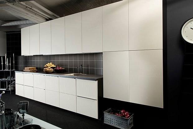velvet upstairs nowy system mebli kuchennych ikea ikea metod. Black Bedroom Furniture Sets. Home Design Ideas