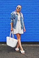 https://www.karyn.pl/2018/08/biaa-sukienka-w-kropki-i-jeansowa.html