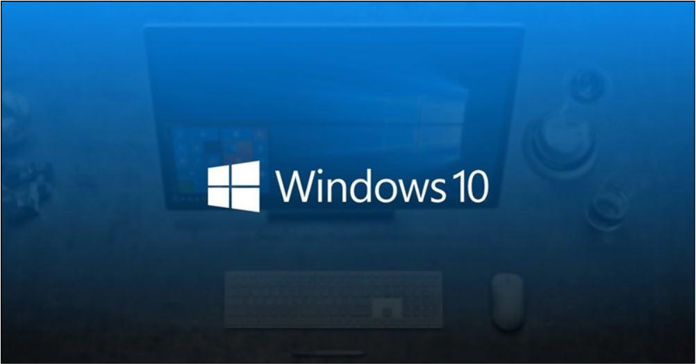 6-أشياء-يجب-أن-تفعلها-بمجرد-انتهاء-تثبيت-ويندوز-10-على-حاسوبك