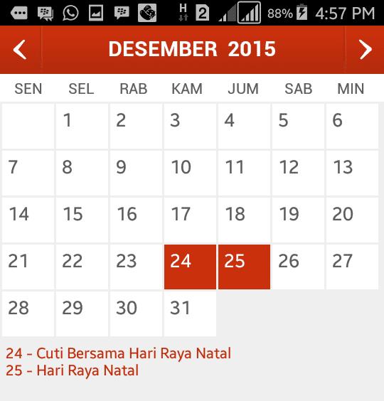 aplikasi kalender indonesia