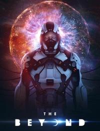 The Beyond | Bmovies