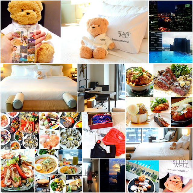 http://www.chocolatemuimui.com/2015/10/the-westin-singapore-take-over.html