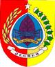 logo lambang cpns kab Kabupaten Jember