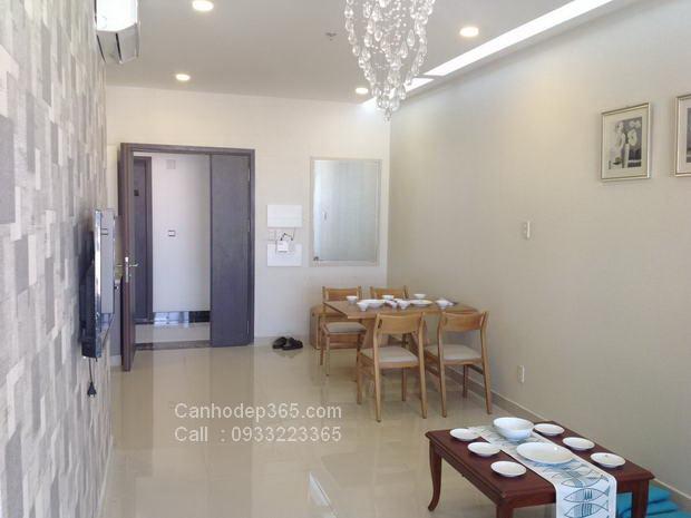 8-cho-thue-can-ho-the-prince-residence-tong-mau-sang-phong-khach