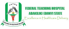 https://www.educationinfo.com.ng/2019/01/20182019-fetha-school-of-nursing-admission-form-and-how-to-apply.html
