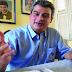 Marco Prado poderá ocupar cadeira na Câmara de Sobral