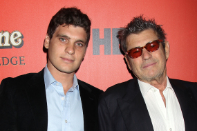 PMC Closes $100 Million Deal With Jann Wenner; Acquires Majority Interest In Rolling Stone Publisher Wenner Media