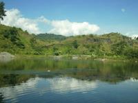 Wisata Alam Asyik dan Murah? Ya di Tempat Wisata Ciwaringin Cirebon!