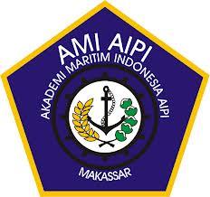 LOWONGAN KERJA (LOKER) MAKASSAR STAFF AUDIT INTERNAL AKADEMI MARITIM INDONESIA AIPI MARET 2019