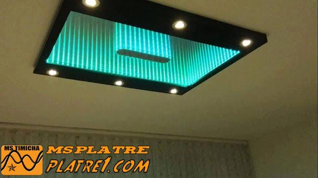 Nouveau décoration LED 2016