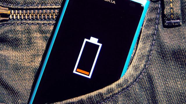 baterai-aluminium-hanya-butuh-waktu-1-menit-untuk-terisi-penuh
