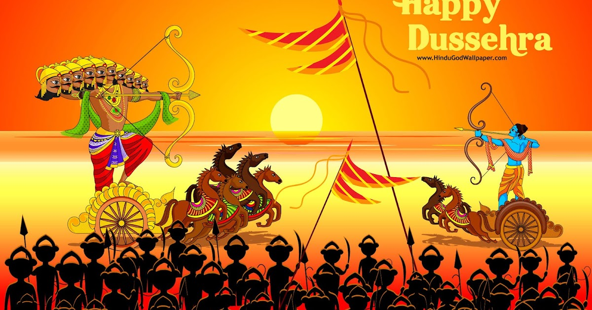 Happy dussehra 2016 special wishes in hindienglish and marathi 15 happy dussehra 2016 special wishes in hindienglish and marathi 15 august hindi shayari 2018 independence day whatsapp dp status 2018 m4hsunfo