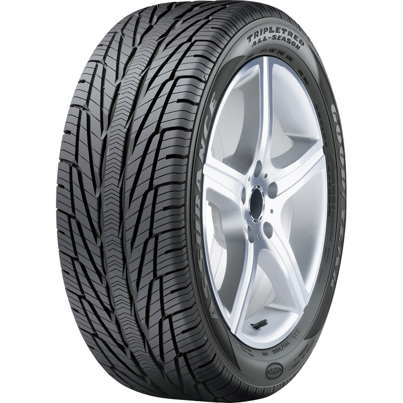 Goodyear Assurance Tripletred AS