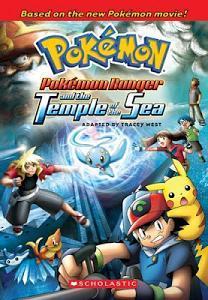 Pokemon: Bửu Bối Thần Kỳ 9 - Pokemon 9