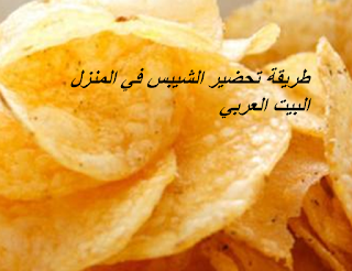 https://www.cookclub1.com/2015/07/blog-post_11.html