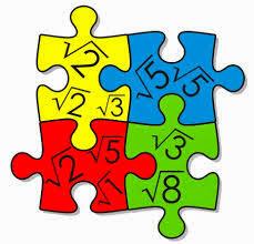 images%2B%25282%2529 - اختبار السداسي الاول رياضيات للسنة 6