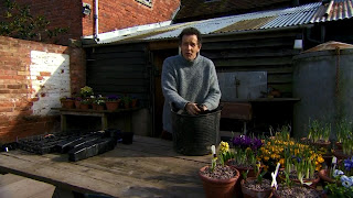 Gardening and Horticulture 02-2015