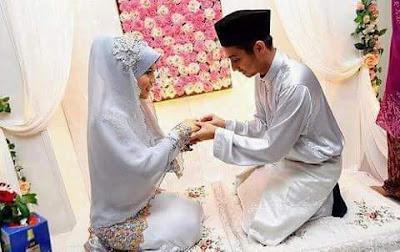 Batasan-Batasan Ketaatan Seorang Istri Kepada Suami