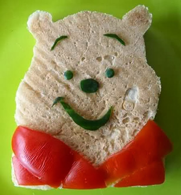 http://www.funmag.org/pictures-mag/art-gallery/creative-and-unusual-sandwich-ideas-36-photos/